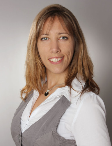 Susanne Bade